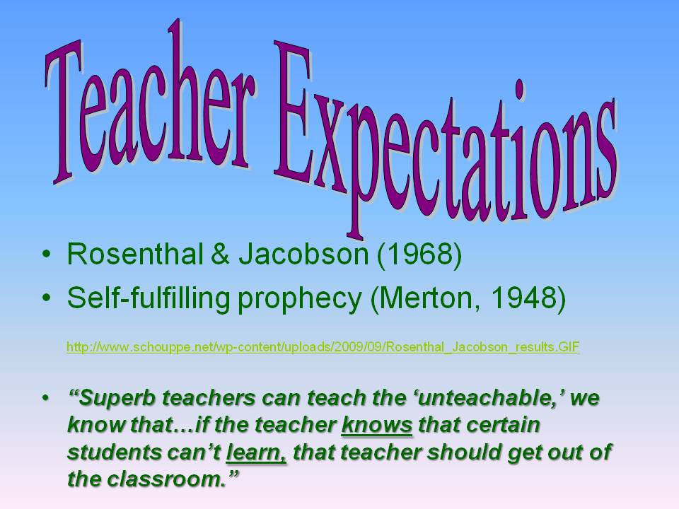 training expectations essay Expectations qualifying  you must, therefore, never share student essays and training materials with anyone other than designated pearson staff.